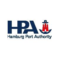 Arbeitssicherheit und Betriebssicherheit in Lübeck - Referenz