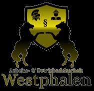 Arbeits- & Betriebssicherheit Westphalen